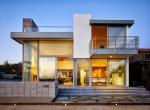 Плоският покрив – минуси и недостатъци